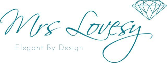 Mrs-Lovesy-Logo copy